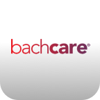 bachcare-icon