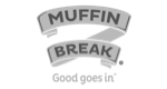 muffin-break-logo